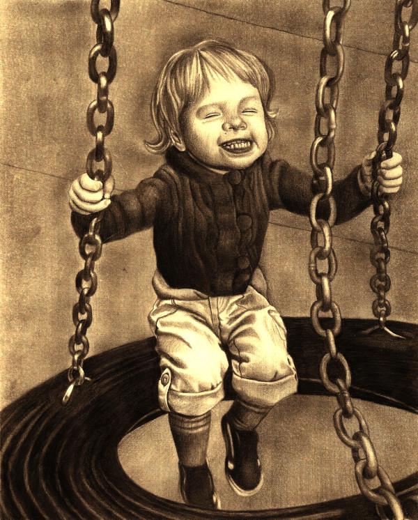 kid-swing2